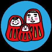 福岡情報ブログ